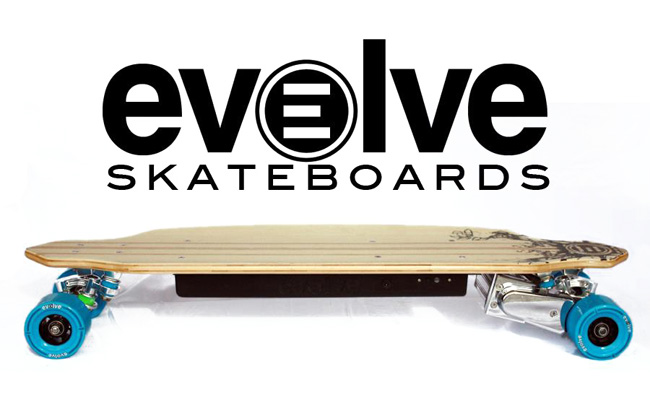 evolve e boards e skateboards elektro skateboards. Black Bedroom Furniture Sets. Home Design Ideas