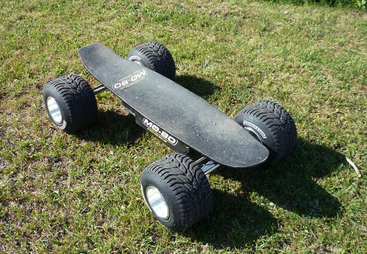 e board tuning e boards e skateboards elektro skateboards. Black Bedroom Furniture Sets. Home Design Ideas
