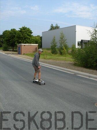 Bajaboard G4X