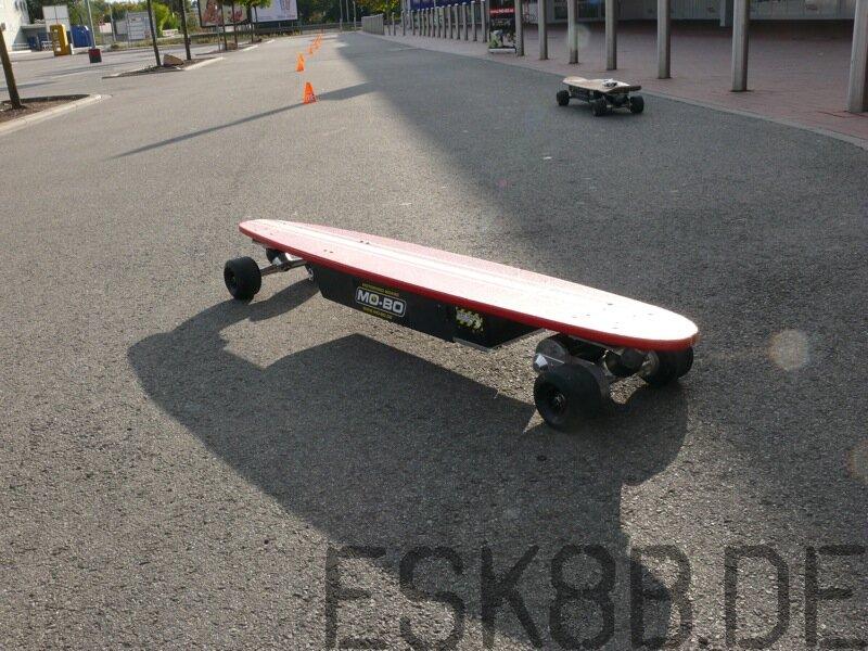 23. Internationalen Kart-Ausstellung 2015 http://www.kart2000.de elektro-skateboard.de Tuning Station und eSkates auf dem Stand von be-power http://be-power.de