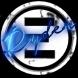 E-Ryder