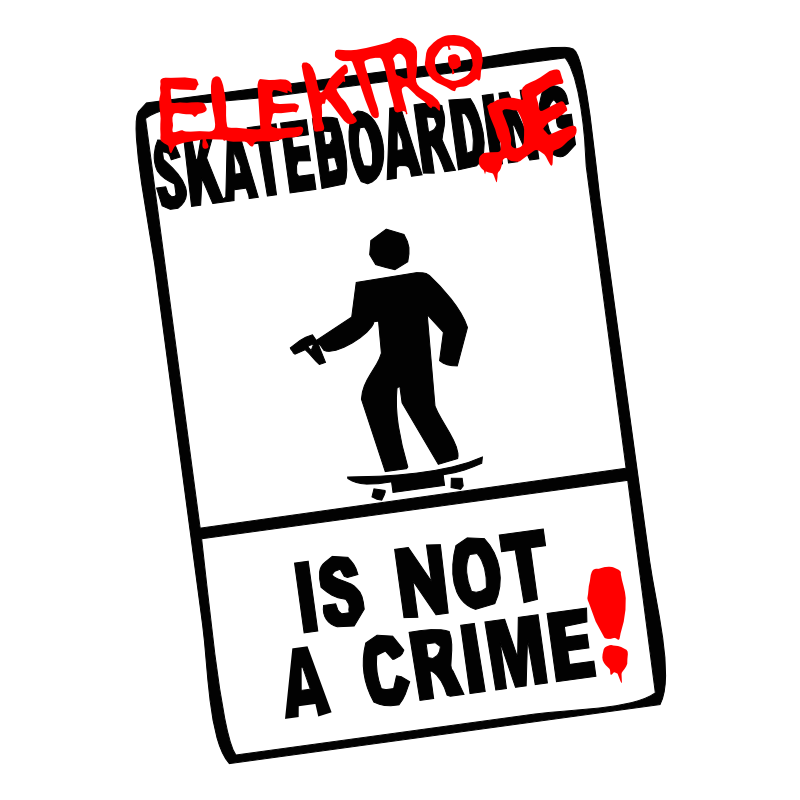 elektro skateboard community portal. Black Bedroom Furniture Sets. Home Design Ideas