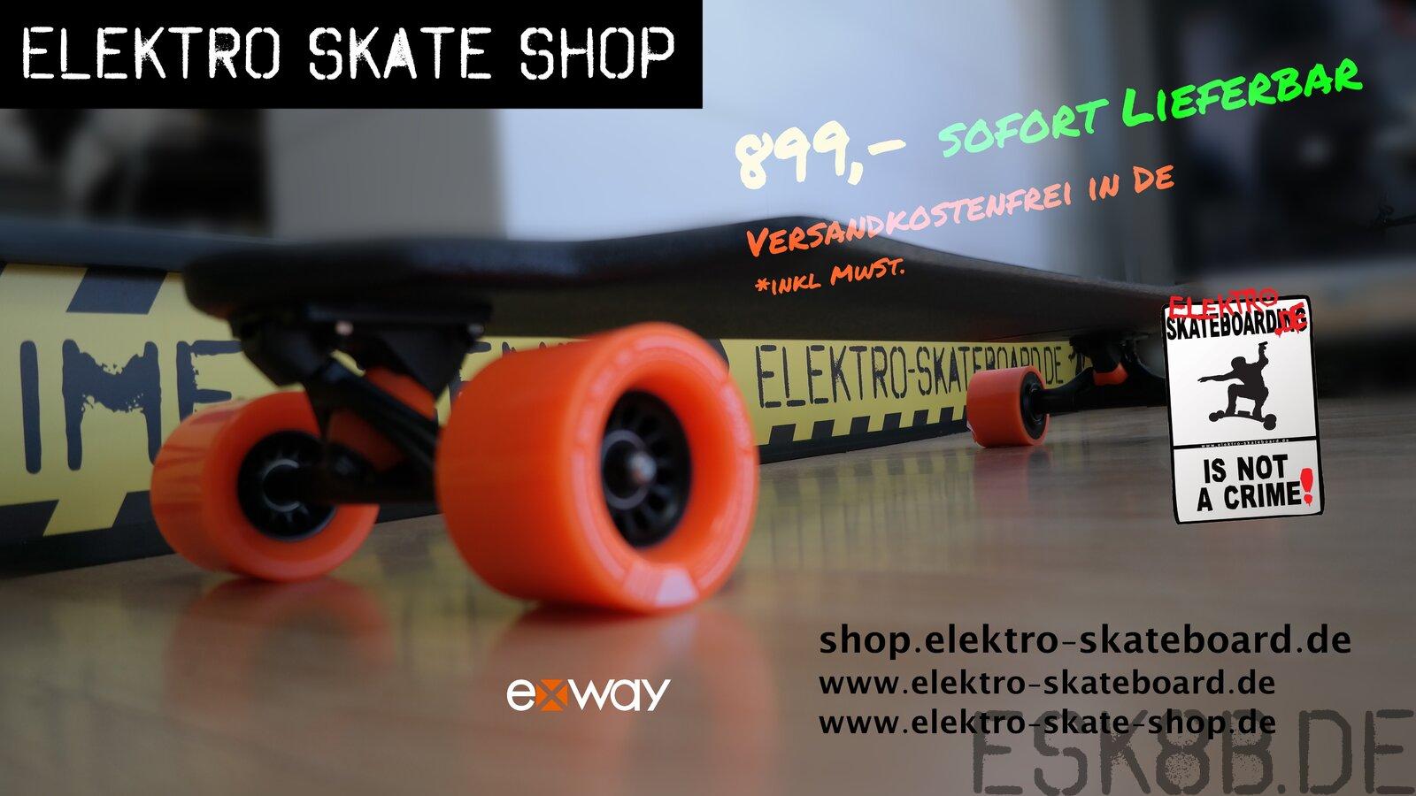elektro-skateboard.de_exway