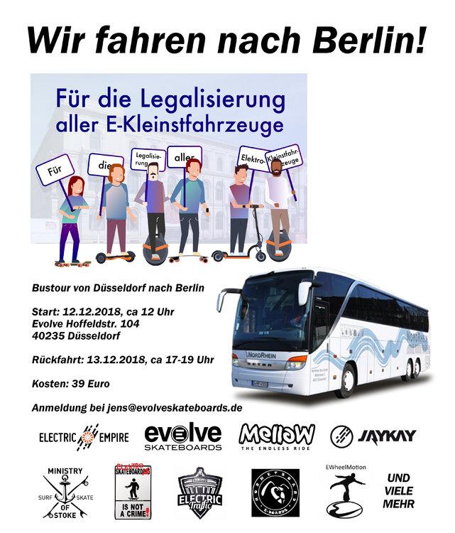 bus_flyer.jpg