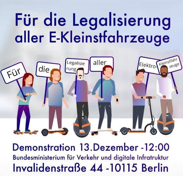 eKF Demo