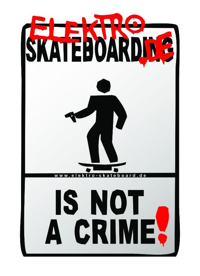 not_a_crime_esk8_mit_verlauf.jpg