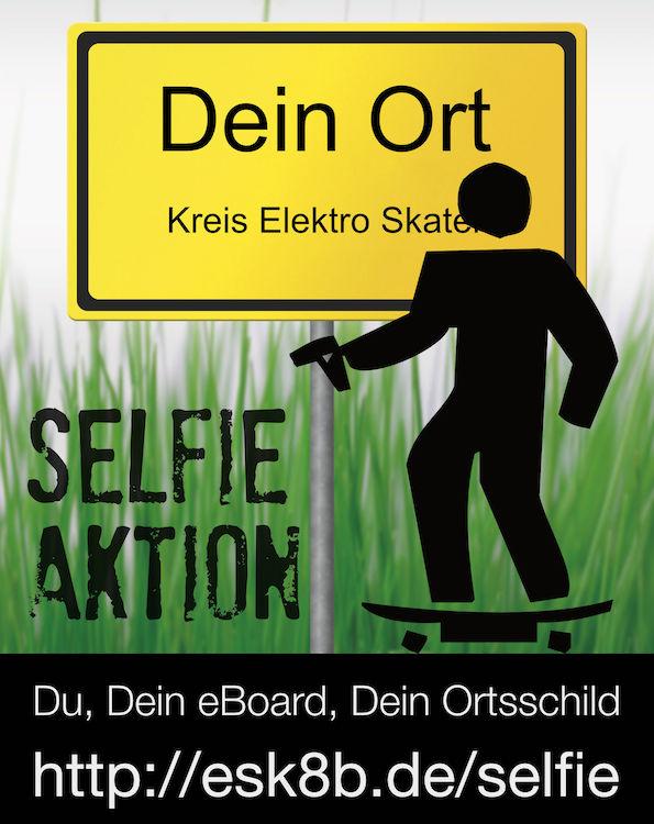 selfieaktion.thumb.jpg.19eb126a2c3797974152ab6030e4a485.jpg