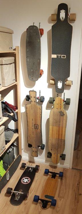 4boards.jpg
