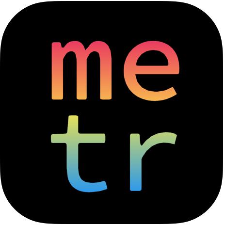 metr_app_icon.png